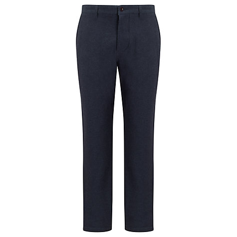 Buy Farah 1920 Wellman Chinos Online at johnlewis.com