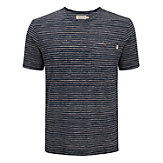 Men's T-Shirts Offers