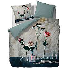 Buy Essenza Sharyn Duvet Cover and Pillowcase Set, Multi Online at johnlewis.com