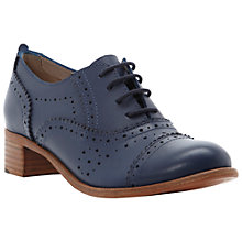 Buy Bertie Branell Brogue Shoes Online at johnlewis.com