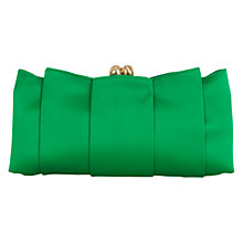 Buy Coast Emmie Clutch Bag Online at johnlewis.com