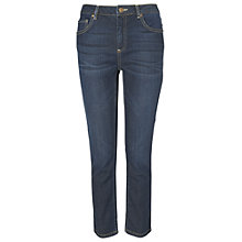 Buy Phase Eight Omaha Jeans, Indigo Online at johnlewis.com