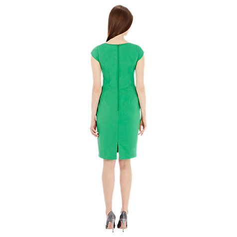 Buy Coast Margot Dress Online at johnlewis.com
