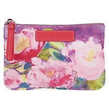 Buy bluebellgray Cait Toiletries Bag, Small Online at johnlewis.com