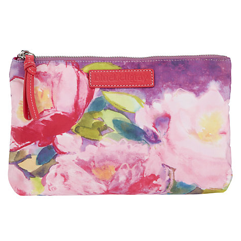 Buy bluebellgray Cait Toiletries Bag, Medium Online at johnlewis.com