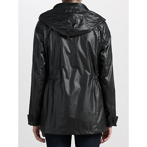 Buy John Lewis Waxed Jacket Online at johnlewis.com