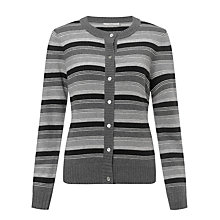 Buy John Lewis Capsule Collection Cardigan Online at johnlewis.com