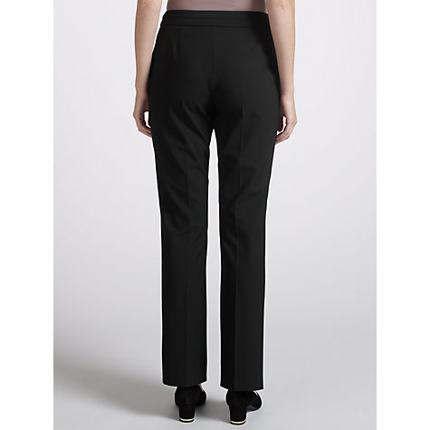 Buy John Lewis Capsule Collection Woven Trousers Online at johnlewis.com