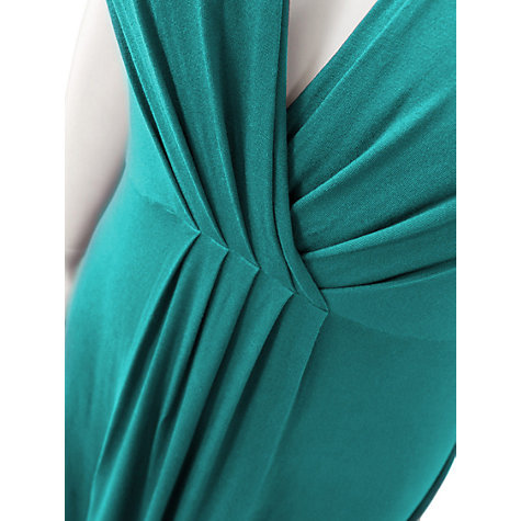 Buy East Jersey Maxi Dress Online at johnlewis.com