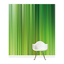 Buy Surface View Kinetic Forest 1 Wall Mural, 240 x 265cm Online at johnlewis.com