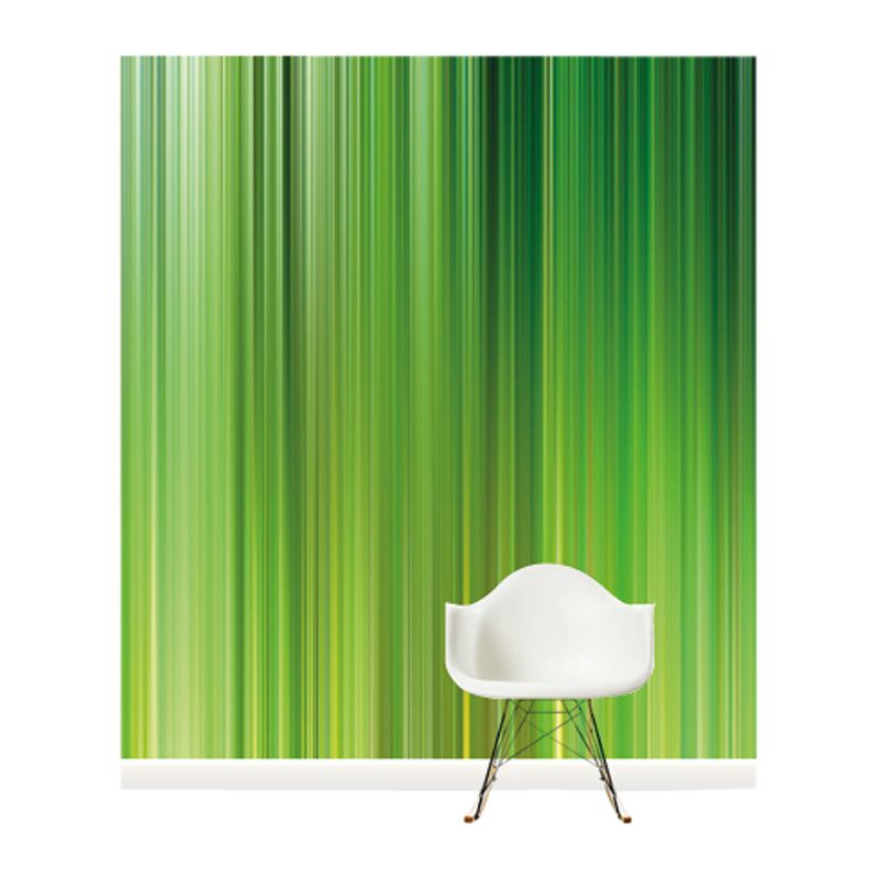 Surface View Surface View Kinetic Forest 1 Wall Mural, 240 x 265cm