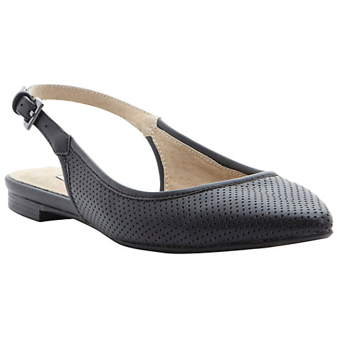 Buy Dune Mardisling Pumps Online at johnlewis.com