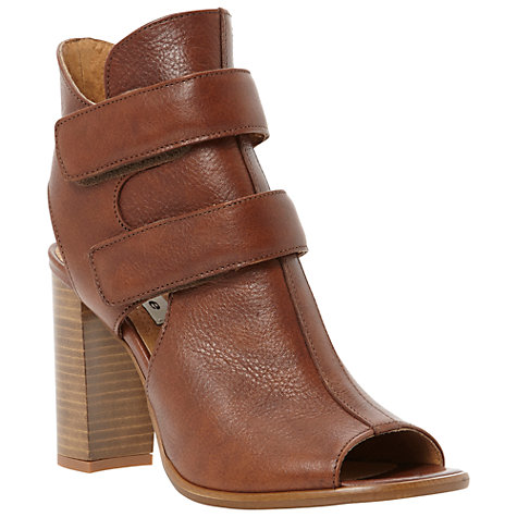 Buy Dune Frow Heeled Sandals Online at johnlewis.com