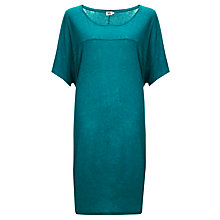 Buy Kin by John Lewis Linen T-Shirt Dress Online at johnlewis.com