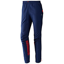 Buy Adidas Clima 365 Training Trousers Online at johnlewis.com