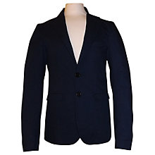 Buy Water Off A Duck's Back Cycle Blazer Online at johnlewis.com