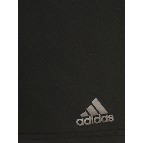 "Buy Adidas Supernova 7"" Shorts Online at johnlewis.com"