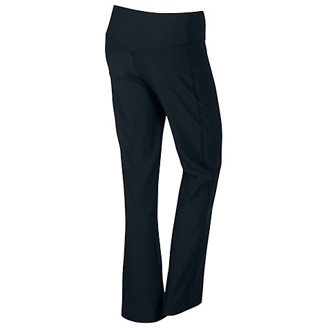 Buy Nike Legend 2.0 Regular Training Trousers Online at johnlewis.com