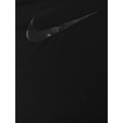 Buy Nike Sculpt Tank Top Online at johnlewis.com