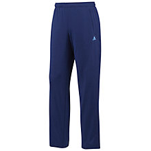 Buy Adidas Prime Training Trousers Online at johnlewis.com