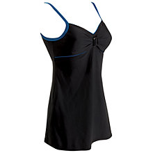 Buy Zoggs Clifton Swim Dress Online at johnlewis.com