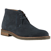 Buy John Lewis Dillon Suede Desert Boots Online at johnlewis.com