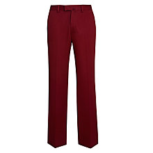 Buy Joe Casely-Hayford for John Lewis Smart Trousers Online at johnlewis.com