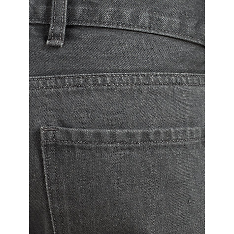 Buy Kin by John Lewis Selvedge Denim Jeans Online at johnlewis.com