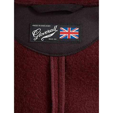 Buy Joe Casely-Hayford for John Lewis Gloverall Duffel Coat Online at johnlewis.com