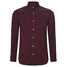 قمصان كم طويل 2015 ، قمصان كم قصير 2016 000469787?$prod_grid3$