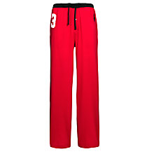 Buy Polo Ralph Lauren No3 Sweat Pants Online at johnlewis.com