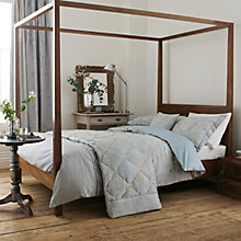 Buy Sanderson China Bedding Online at johnlewis.com