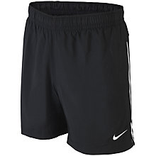 Buy Nike Union Shorts Online at johnlewis.com