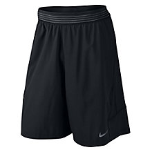 Buy Nike Grid Zone Shorts Online at johnlewis.com