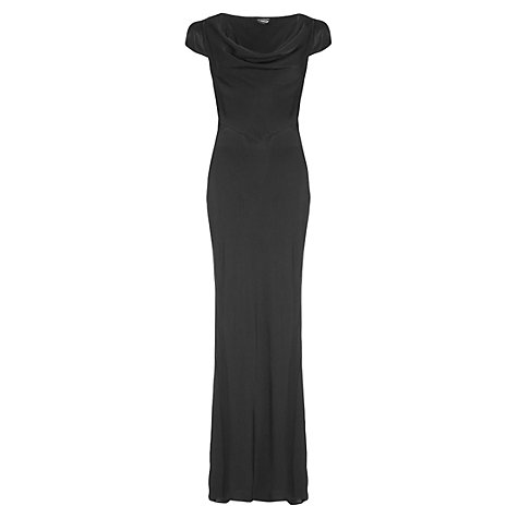 Buy Ghost Sylvia Dress Online at johnlewis.com