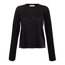 Buy Paul & Joe Sister Fine Knit Jumper Online at johnlewis.com