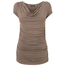 Buy Phase Eight Made in Italy Tallie Top Online at johnlewis.com