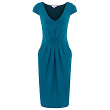 Buy Kaliko Waist Detail Dress Online at johnlewis.com
