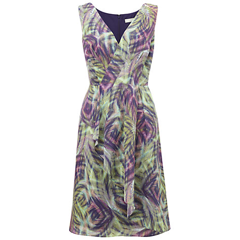 Buy Fenn Wright Manson Millie Dress, Multi Online at johnlewis.com
