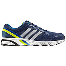 Buy Adidas Men's Electrify V220 Running Shoes Online at johnlewis.com