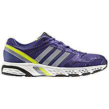 Buy Adidas Women's Electrify V220 Running Shoes Online at johnlewis.com