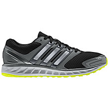Buy Adidas Men's Falcon Elite 3 Running Shoes Online at johnlewis.com