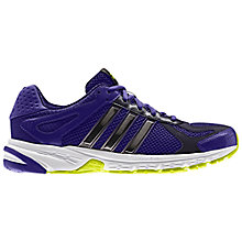 Buy Adidas Duramo 5 Running Shoes Online at johnlewis.com