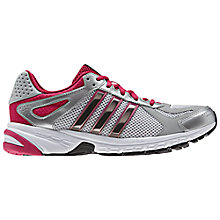 Buy Adidas Women's Duramo 5 Running Shoes Online at johnlewis.com