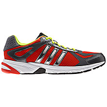 Buy Adidas Men's Duramo 5 Running Shoes Online at johnlewis.com