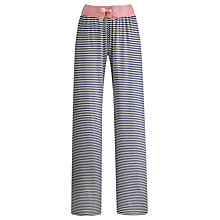 Buy Joules Cora Pyjama Bottoms Online at johnlewis.com