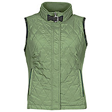 Buy Betty Barclay Diamond Gilet Online at johnlewis.com