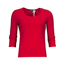 Buy Betty Barclay 3/4 Sleeve T-Shirt Online at johnlewis.com