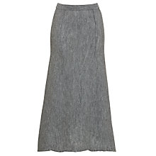 Buy Crea Concept Long Knitted Skirt Online at johnlewis.com