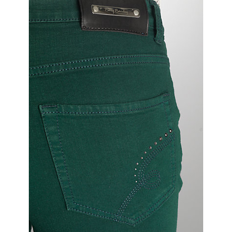 Buy Betty Barclay Perfect Jeans, Pine Online at johnlewis.com